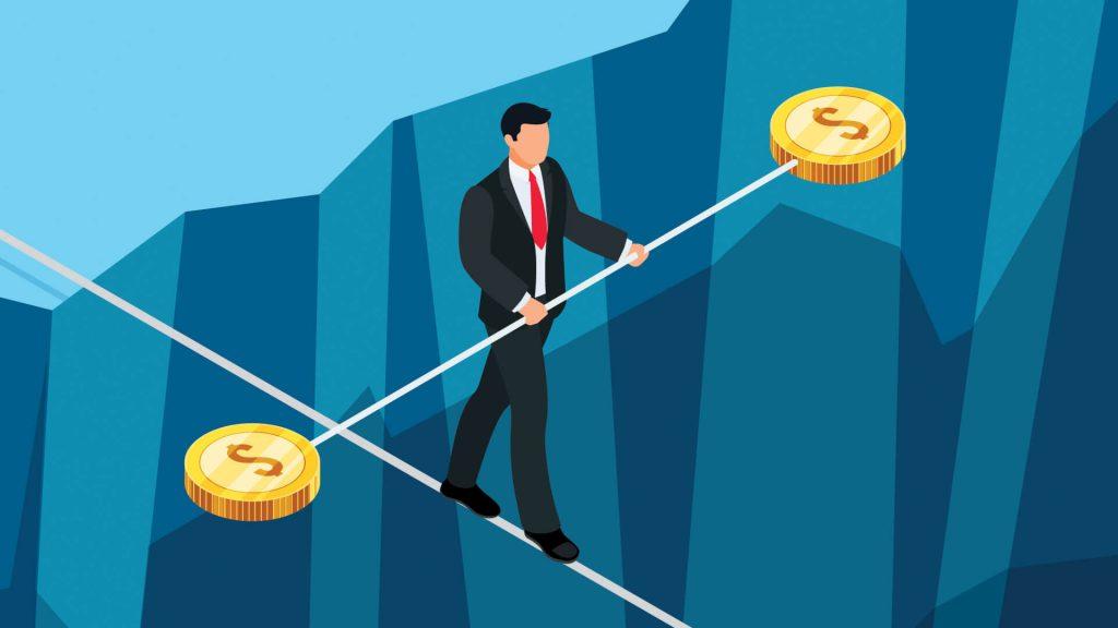 خرید ارز دیجیتال پایدار