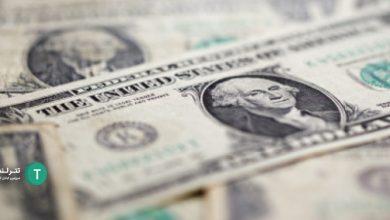 ارز پایدار برتر در سال 2020 و مقایسه بین آنها