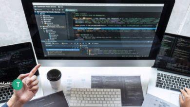 معاملات اسکالپینگ در حوزه ارزهای دیجیتال