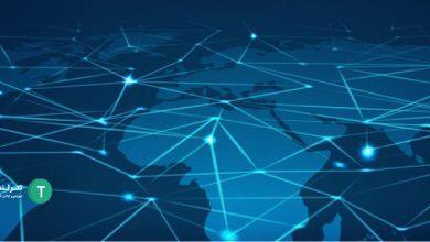 گره در حوزه ارزهای دیجیتال